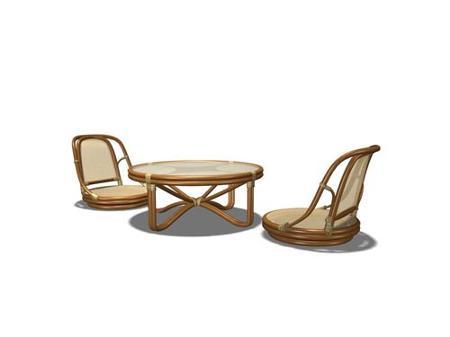 eckbank m bel design der zukunft. Black Bedroom Furniture Sets. Home Design Ideas